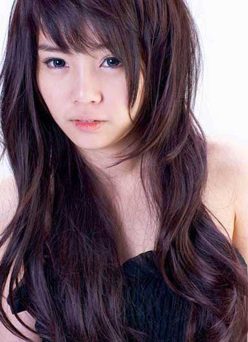 New Hairstyles For Women 25
