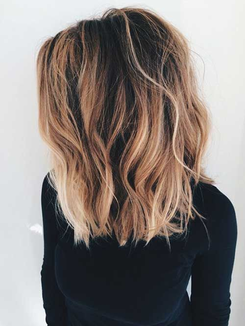New Hairstyles For Women 29