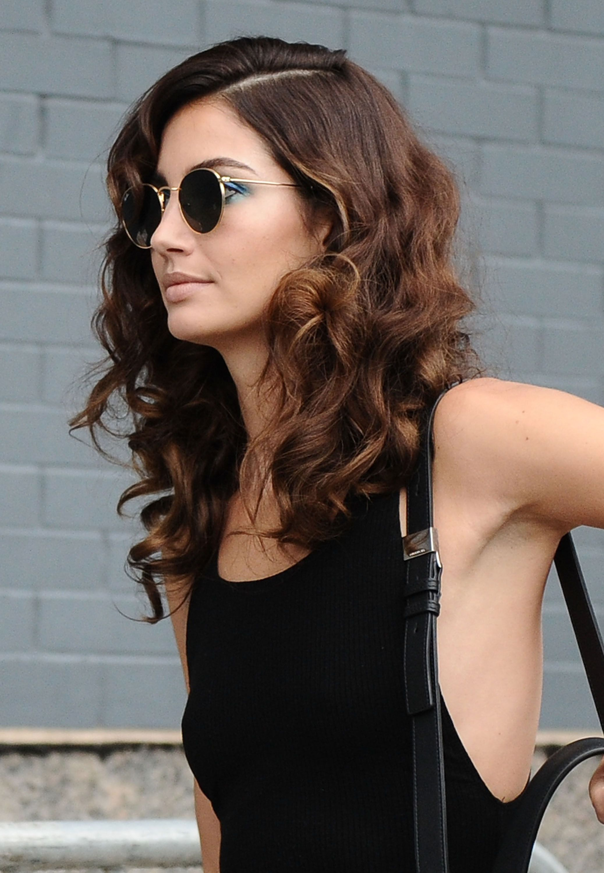 New Hairstyles For Women 37
