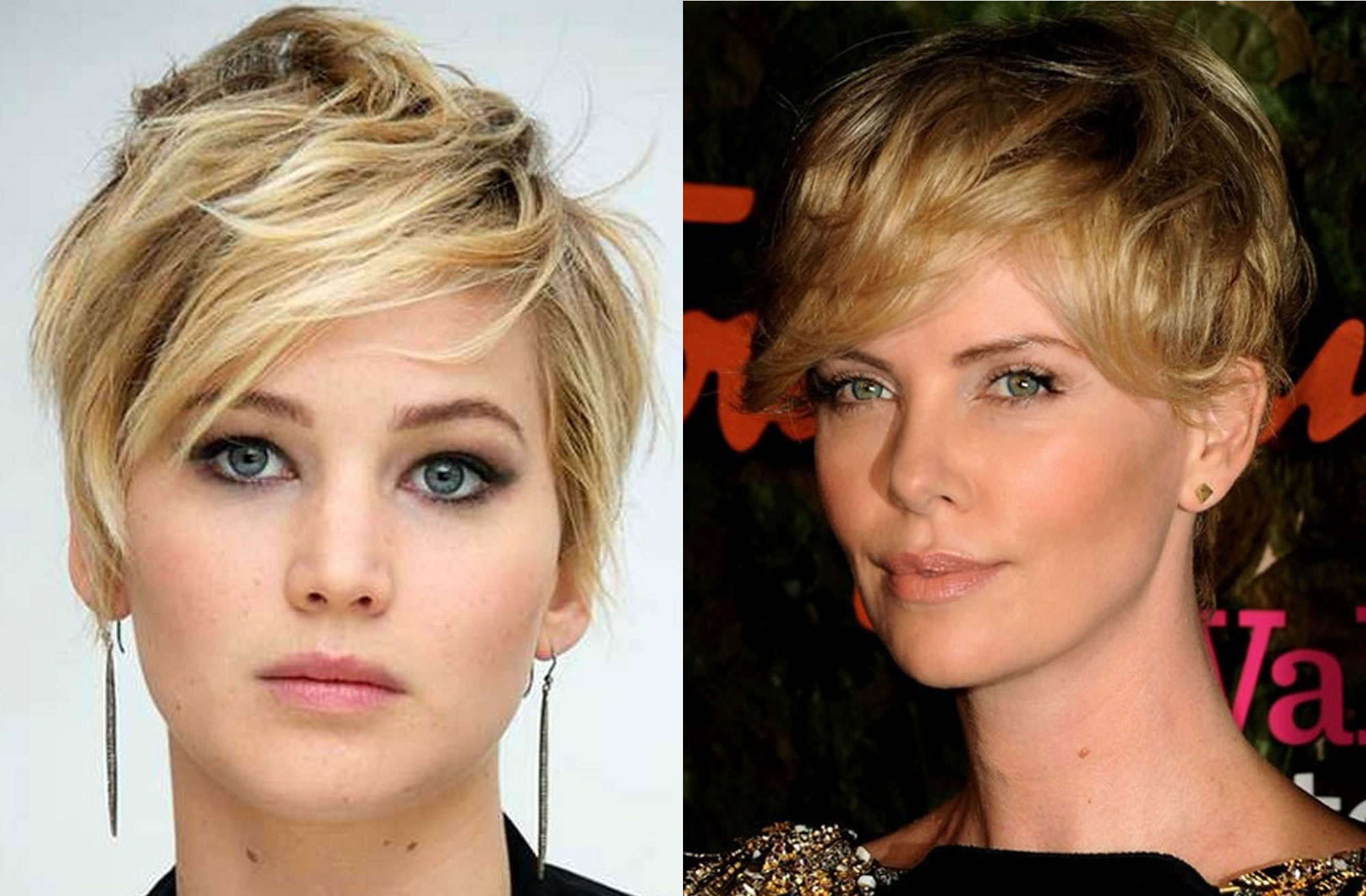 Best Pixie Haircuts For Girls For Spring Summer 2018 2019