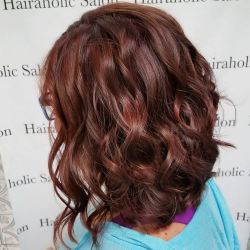 Red Highlights 2018 3