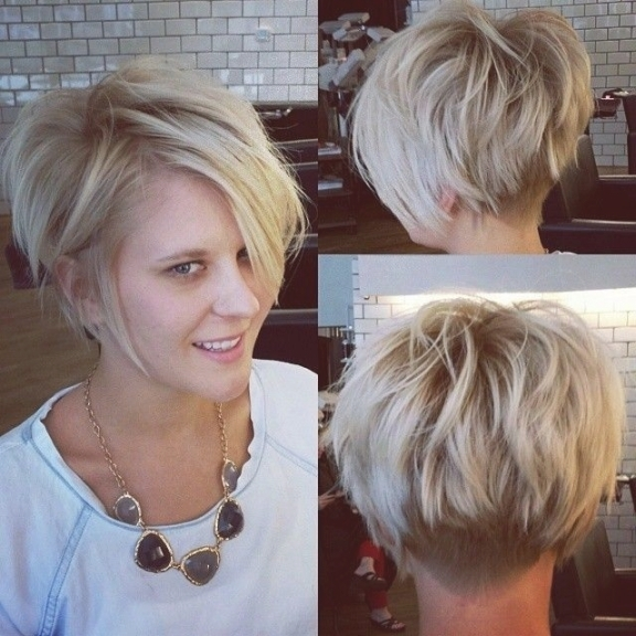 trendy short hairstyles curly hair 25 trendy short hair cuts for women 2017 popular hairstyle inside haircuts woman