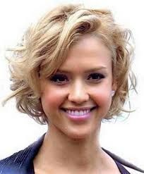 Short Haircuts For Oval Faces 5