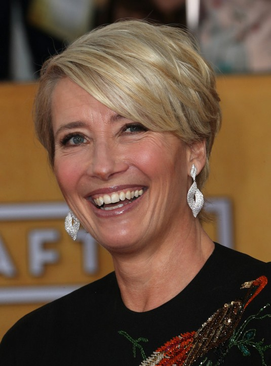 Short Haircuts For Older Women 2018 14 Hairstyles Fashion