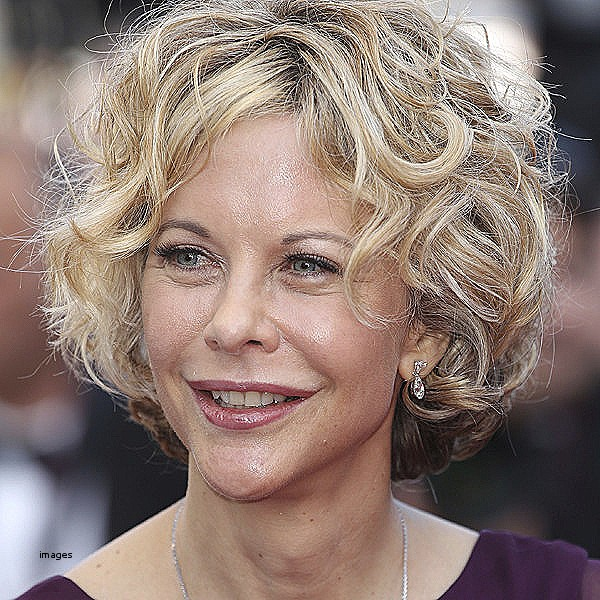 Short Hairstyles With Body Unique Hairstyles For Older Women