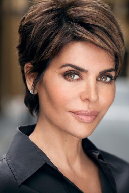 Short Hairstyles For Oval Faces 2018 24