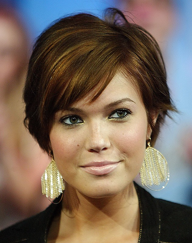 Short Hairstyles For Kids With Thick Hair Awesome Haircuts Thick Hair Lovely Hairstyles For Older Women With Long