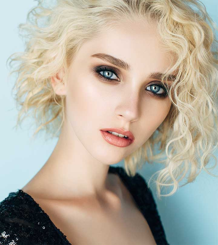 Short Messy Hairstyles 2018 Hairstyles Fashion And Clothing