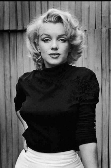 25 Short Vintage Hairstyles | Short Hairstyles 2016 2017 | Most Regarding Vintage Hairstyle For Short Hair