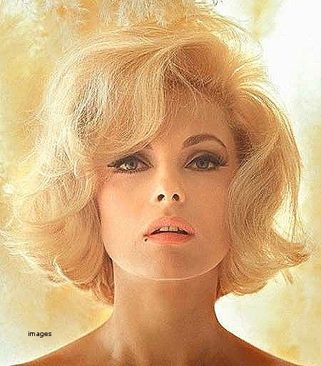 How To Do 1950S Hairstyles For Short Hair Fresh Best 25 Short Vintage Hairstyles Ideas On Pinterest