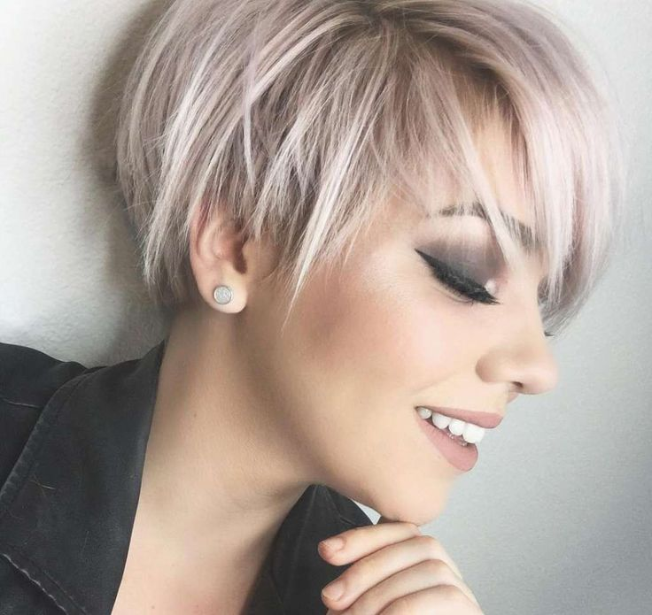 Very Short Bob Haircuts 2018 15 Hairstyles Fashion And