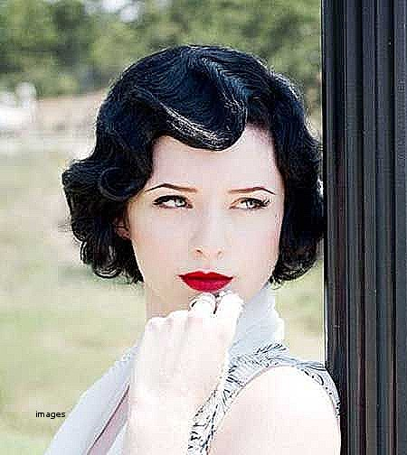 Pin Up Hairstyles For Short Hair Pictures Best Of Vintage Hairstyles Short Hair