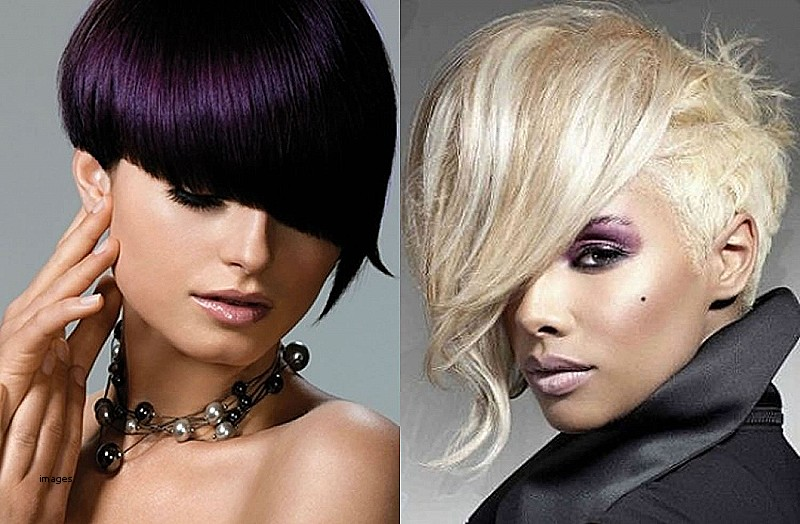 Womens Short Bob Hairstyles 2018 Best Of 2018 Short Bob Hairstyles For Black Women 26 Excellent Bob Cut