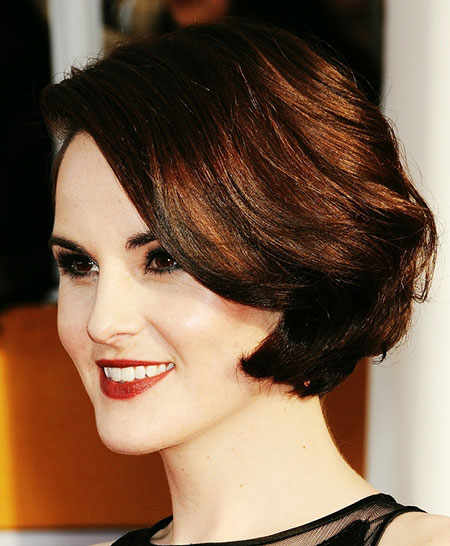 20 New Hairstyles For Women 11