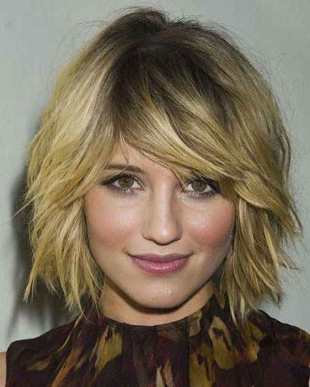 20 New Hairstyles For Women 14
