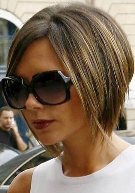 20 New Hairstyles For Women 2