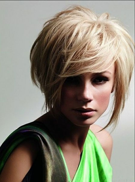 20 New Hairstyles For Women 5
