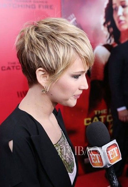 20 New Hairstyles For Women 8