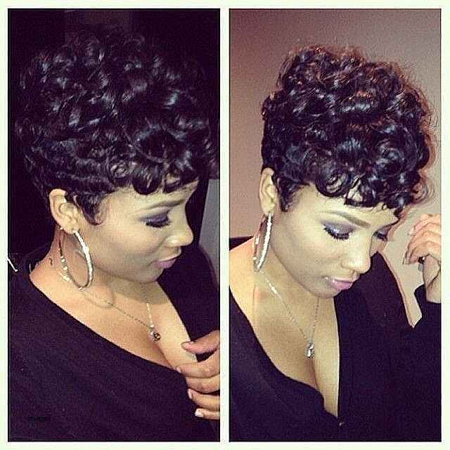 New Short Curly Hairstyles 2018 Luxury 33 Best Short Hairstyles For Black Women Images On Pinterest
