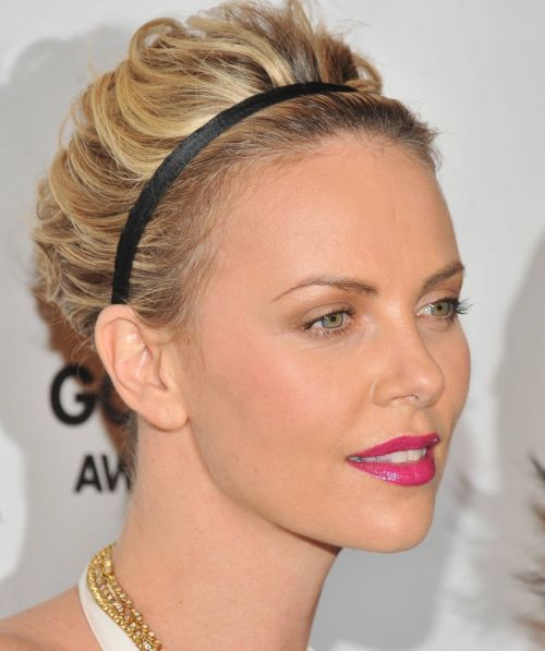 Casual Updos For Long Hair 10
