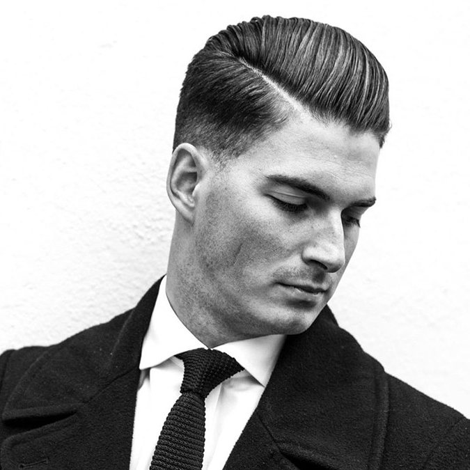 Top 19 Business Hairstyles For Men Mens Haircuts Exciting Classic Mens Hairstyles Ls 2017