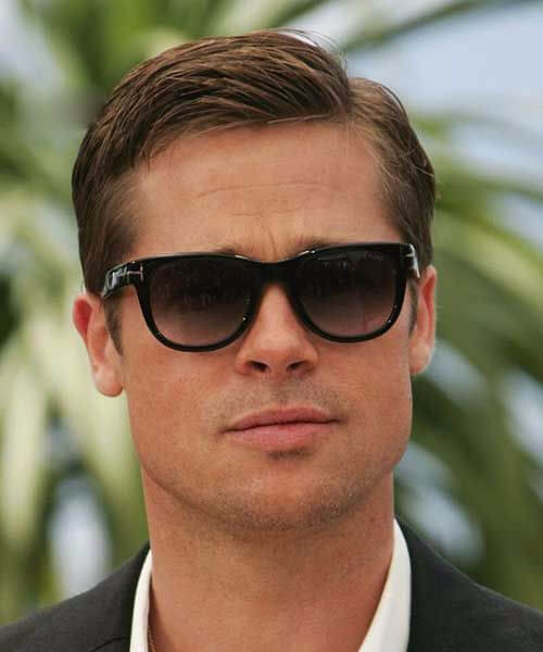 Classic Mens Hairstyles 26