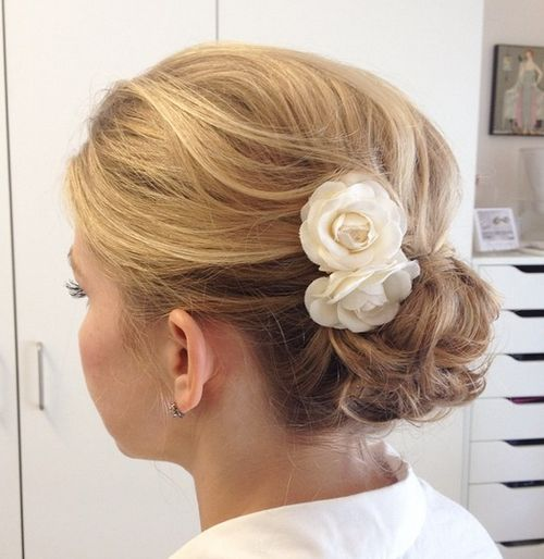 55 Cute Easy Quick Short Hairstyles Hairstyles Fashion And Clothing