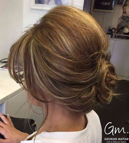 55 Cute Easy Quick Short Hairstyles Hairstyles Fashion
