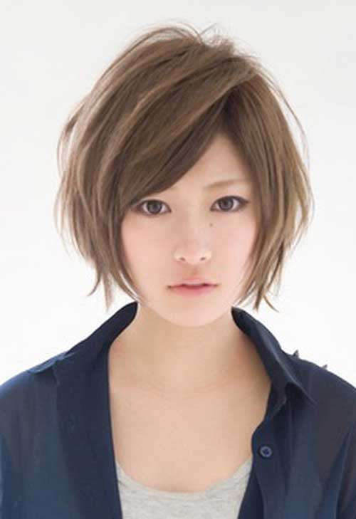 Images Of Short Hair
