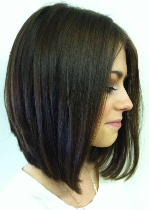 Short Haircuts For Girls 17