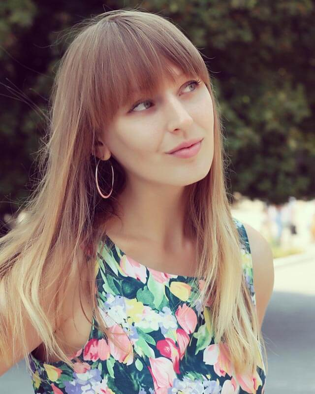 10 Fringe The 40 Best Hairstyles For Women Over 40 150600239