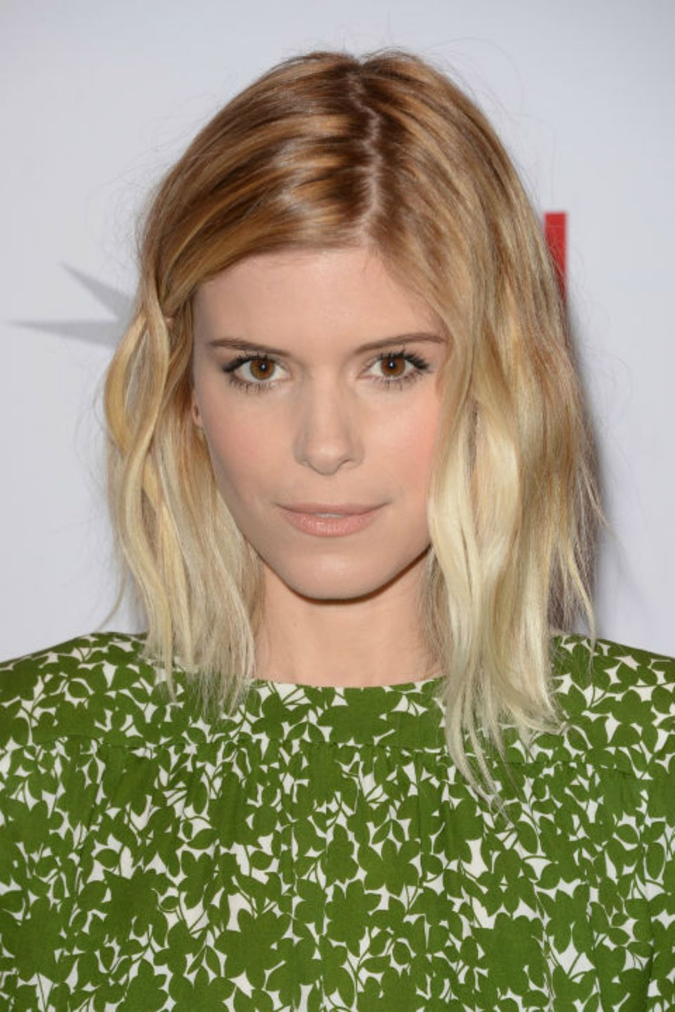 1445877298 548fcf16b3c79 Rbk Medium Length Hair Kate Mara S2