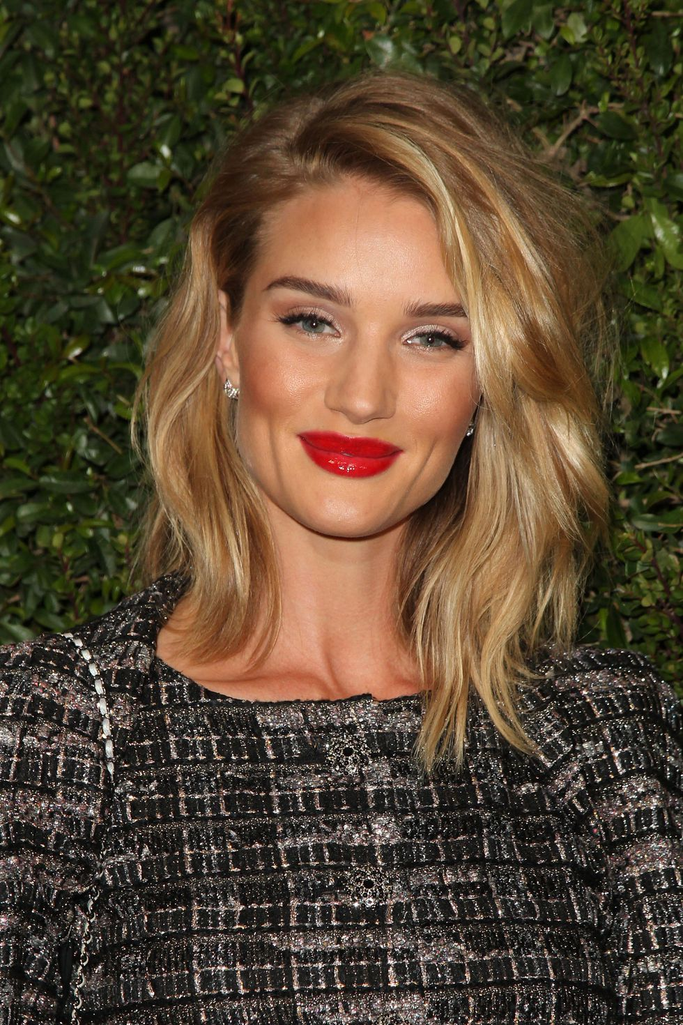 1503947453 Rosiehuntingtonwhiteley